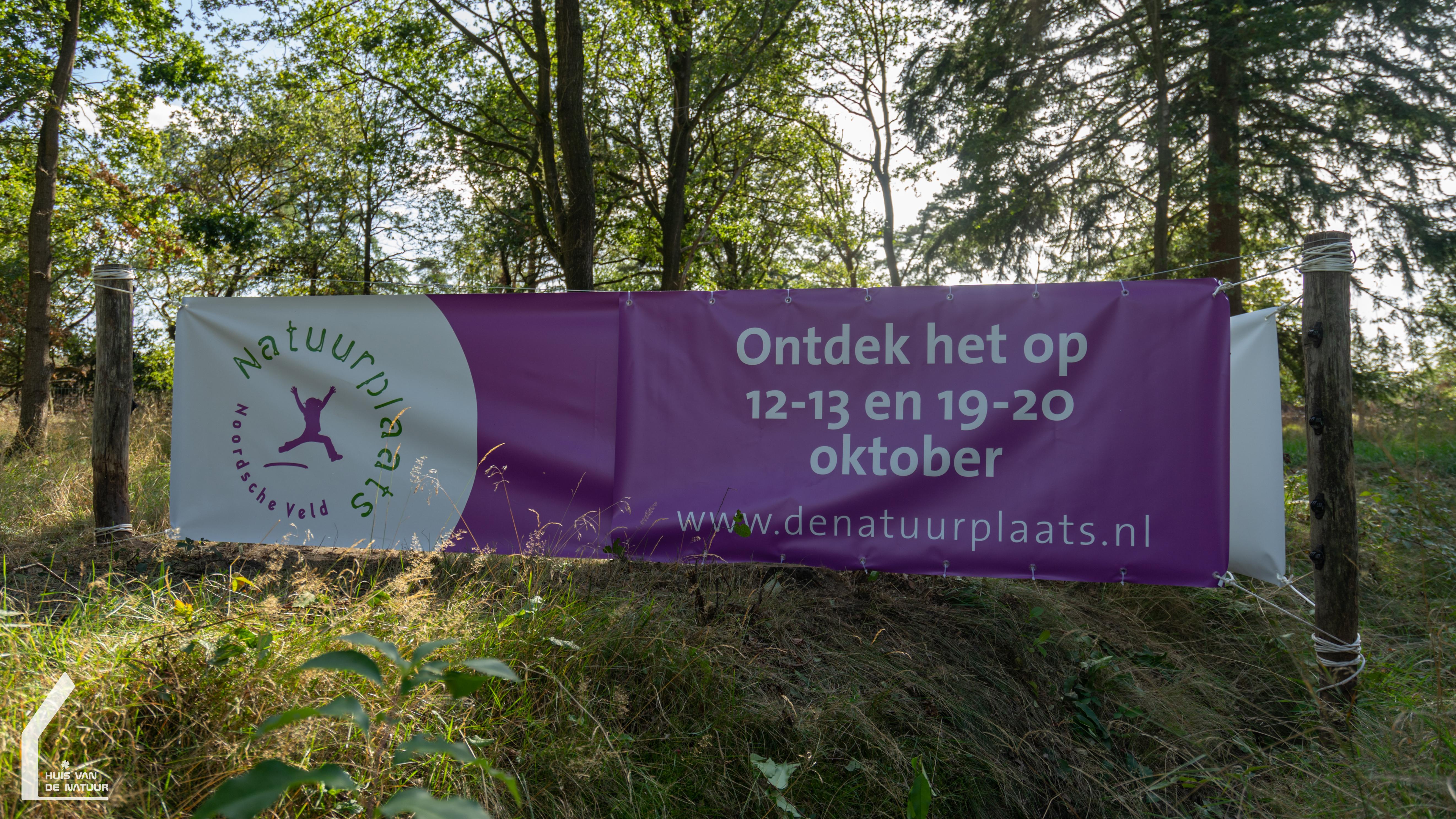 banner De Natuurplaats.jpg